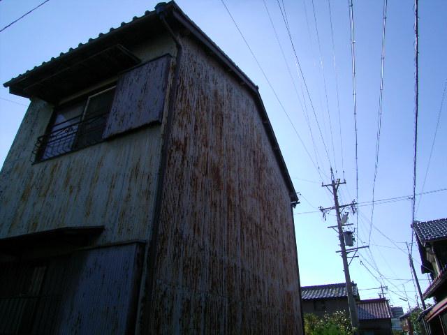 haruta0089.jpg