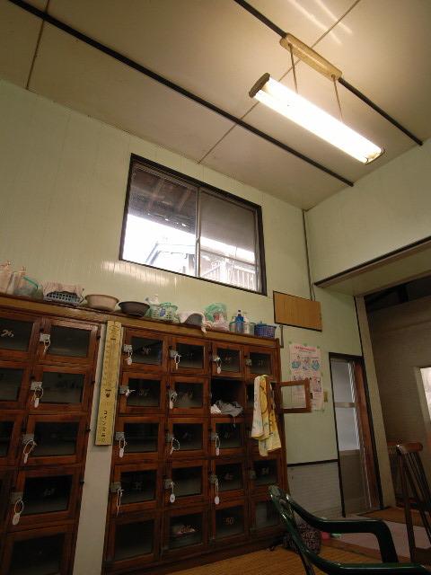 hashimotoyu1251.jpg
