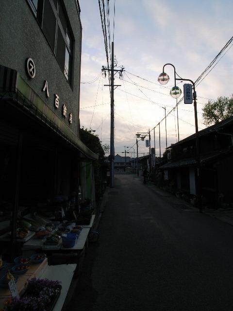 hashimotoyu1253.jpg