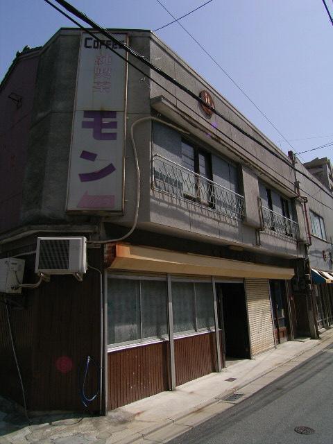 higashikata1520.jpg