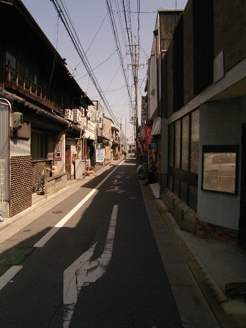 higashikata1521.jpg