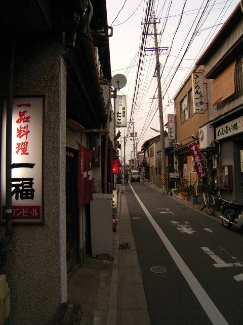 higashikata1580.jpg