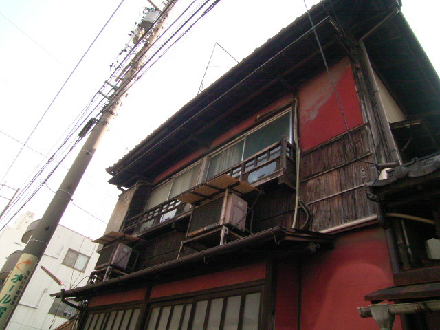 higashimizukiri0644.jpg