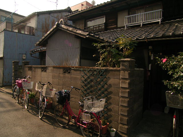 higashimizukiri0646.jpg