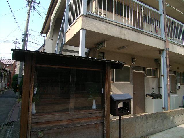 higashimizukiri0648.jpg