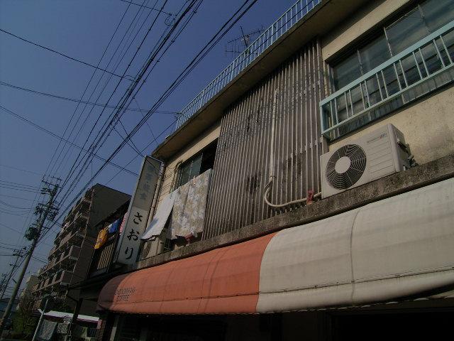 higashimizukiri0653.jpg