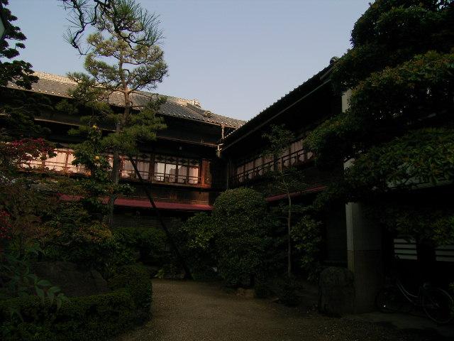 higashinagata0656.jpg
