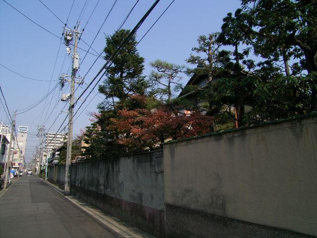 higashinagata0657.jpg