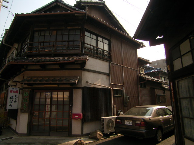 higashinagata0659.jpg