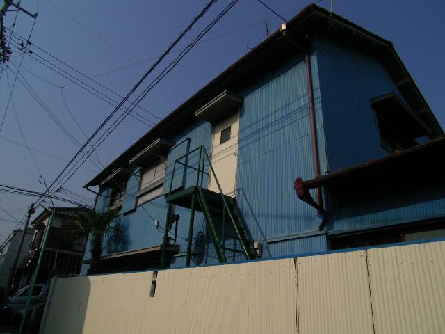 higashinagata0660.jpg