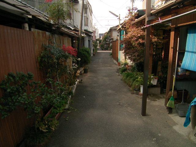 higashinagata0661.jpg