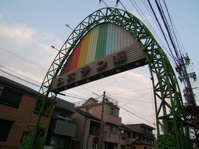 higashiosugi0698.jpg