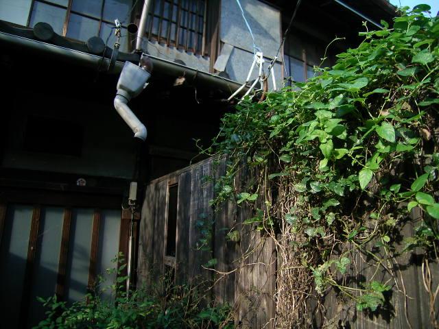higashisotobori0135.jpg