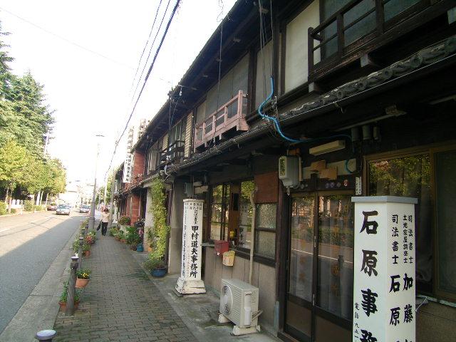 higashisotobori0138.jpg