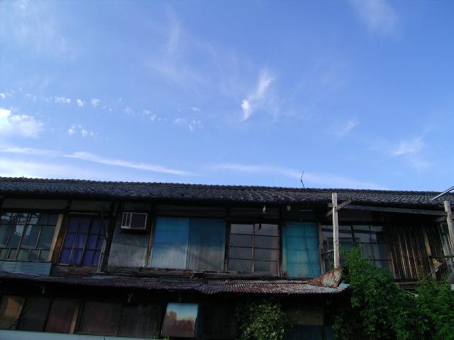 higashisotobori0144.jpg