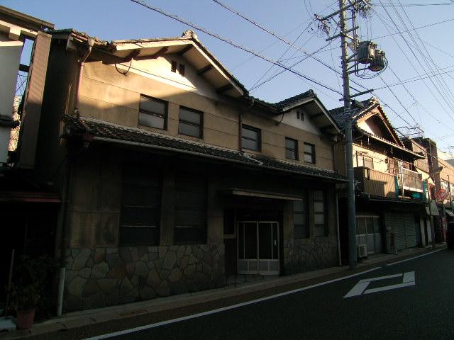 hirokouji1061.jpg
