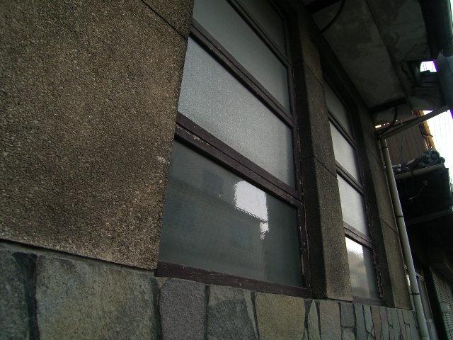 hirokouji1063.jpg