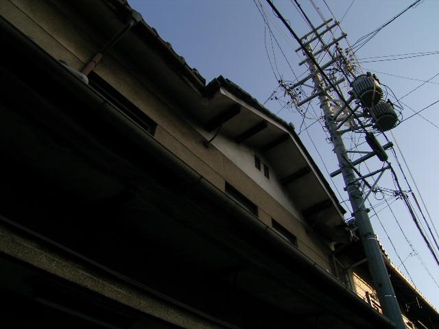 hirokouji1064.jpg