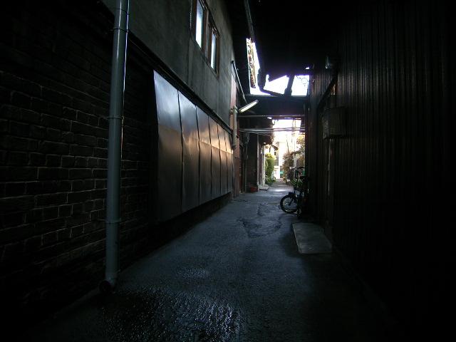 hirokouji1065.jpg