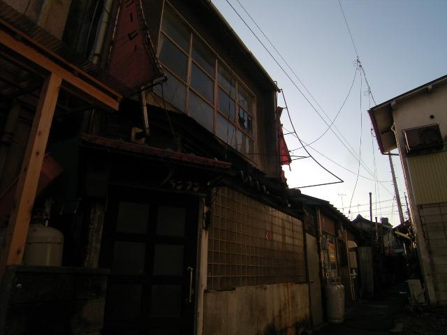 hirokouji1066.jpg