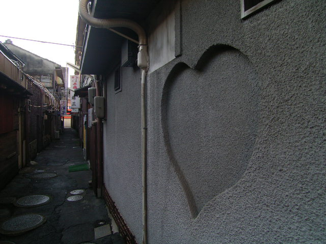 hirokouji1068.jpg
