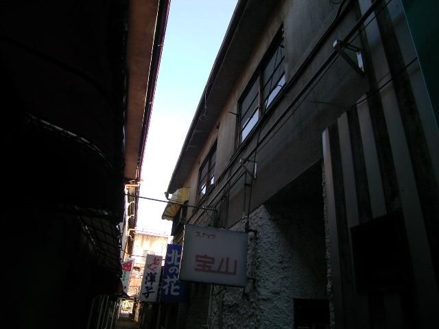 hirokouji1070.jpg