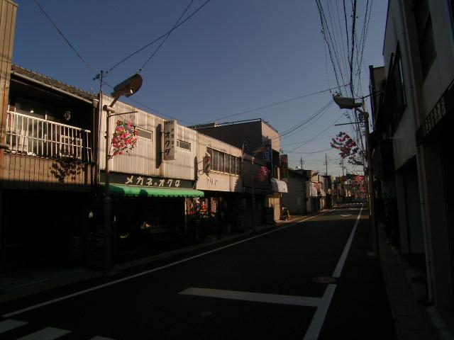 hirokouji1117.jpg