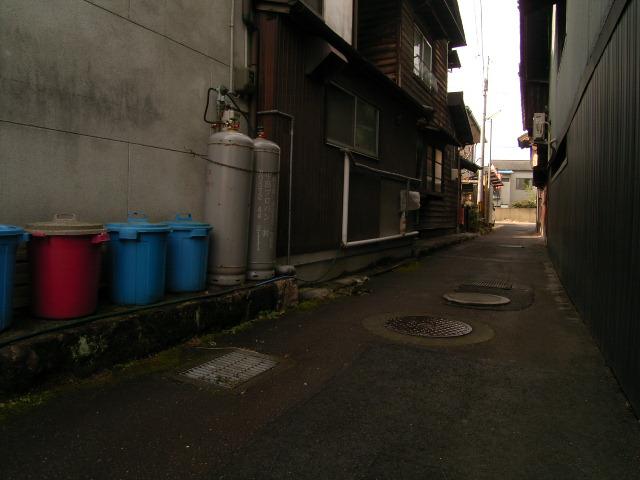 hirokouji1137.jpg