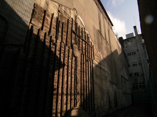 honmachi0716.jpg