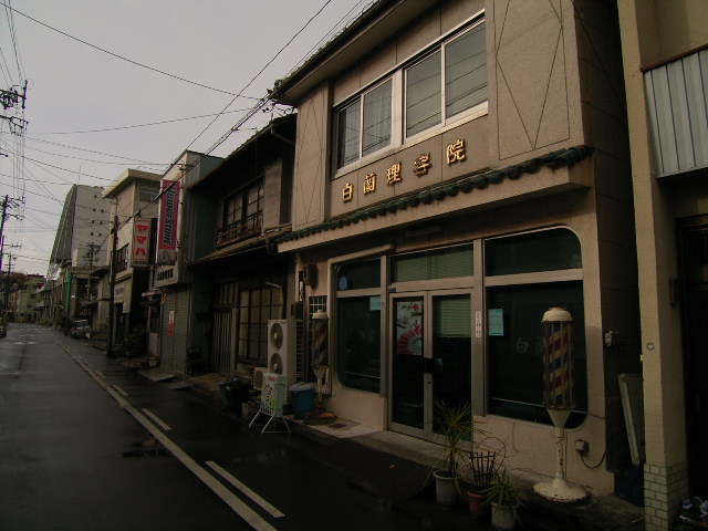 honmachi0730.jpg