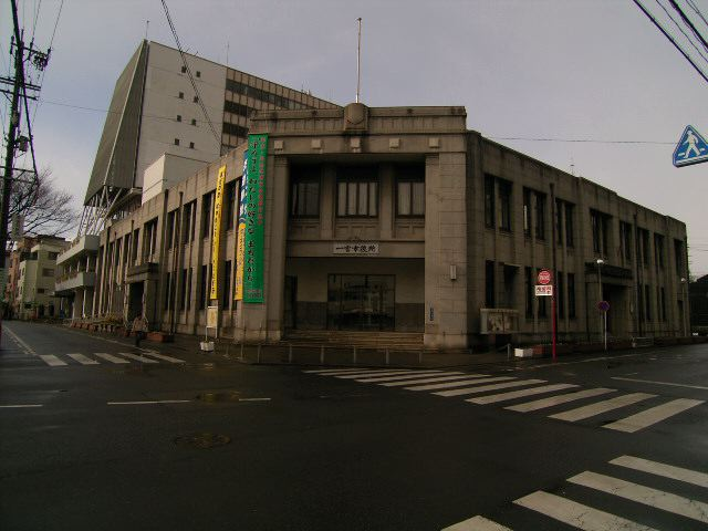 honmachi0731.jpg