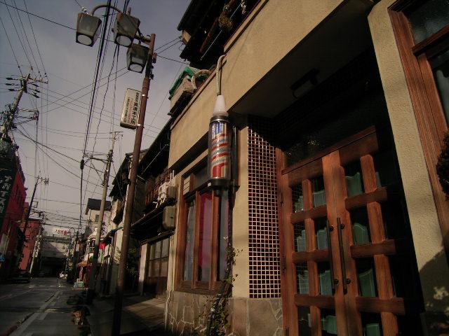 honmachi0732.jpg