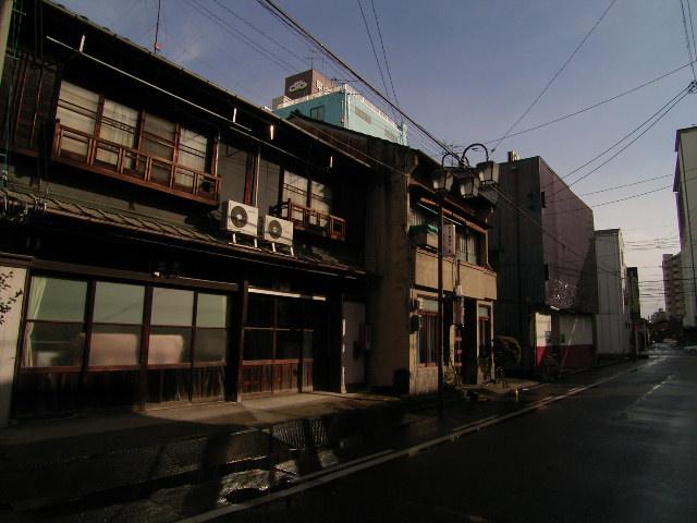 honmachi0733.jpg