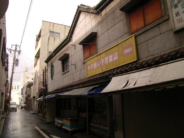 honmachi0785.jpg