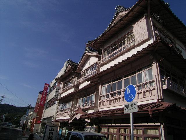 honmachi0804.jpg