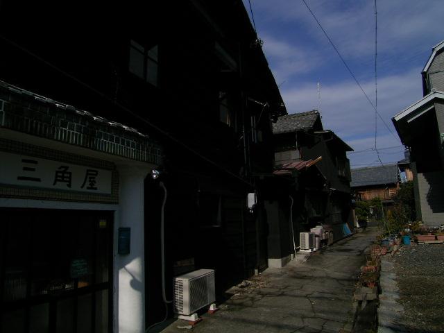 honmachi1127.jpg