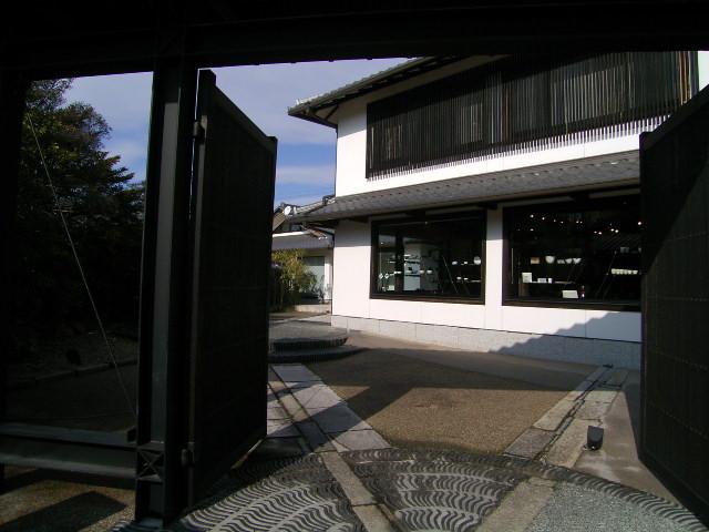 honmachi1128.jpg