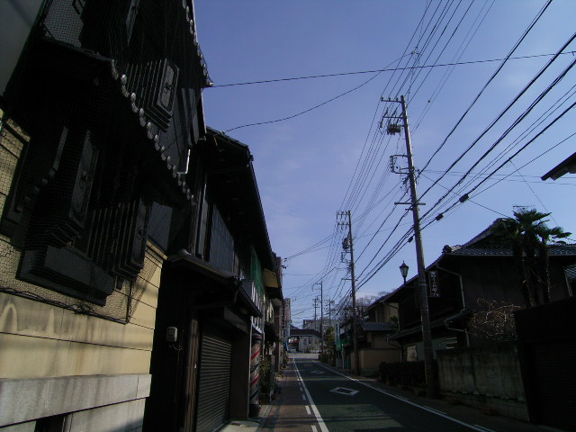 honmachi1129.jpg