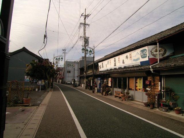 honmachi1152.jpg
