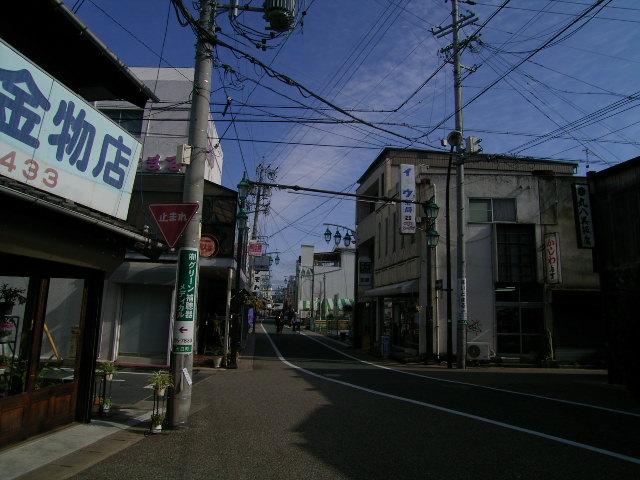 honmachi1153.jpg