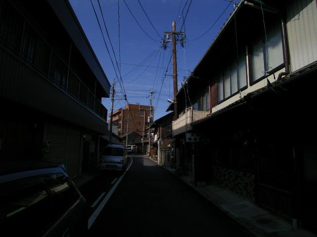 honmachi1154.jpg