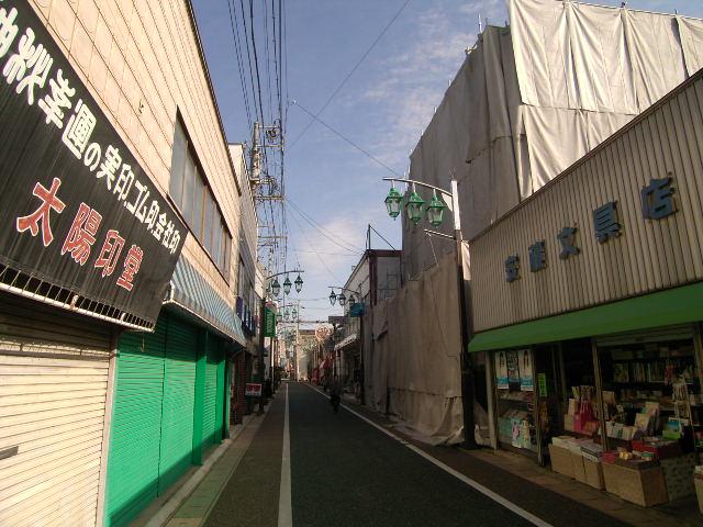 honmachi1158.jpg