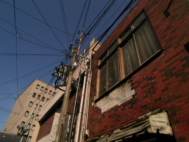 honmachi1160.jpg