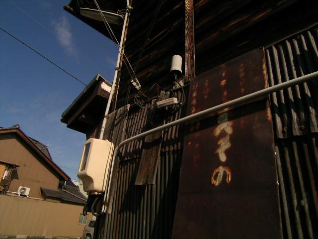honmachi1161.jpg