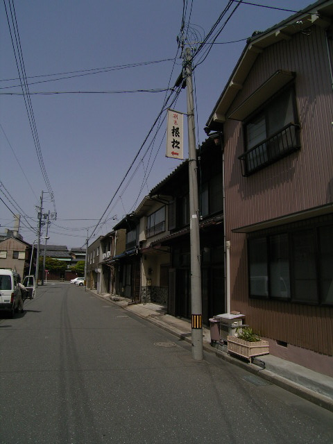 honmachi1560.jpg