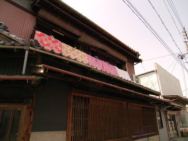 honmachi1563.jpg