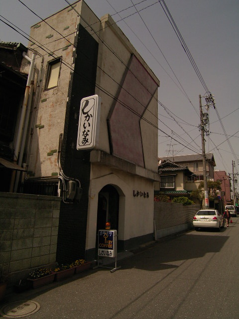 honmachi1564.jpg