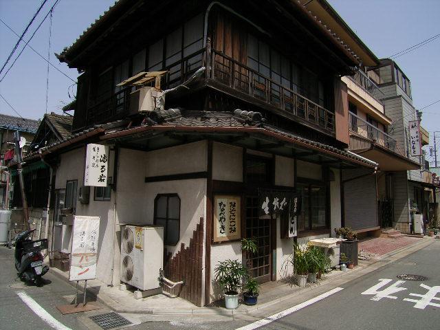 honmachi1568.jpg