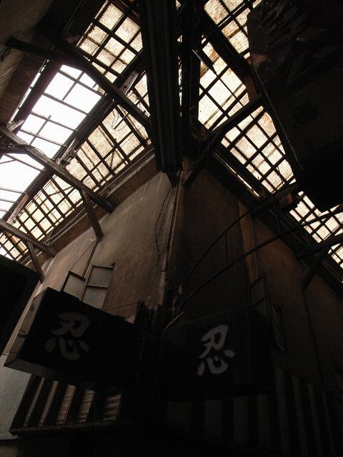 honmachi1970.jpg