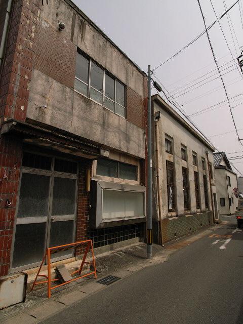 hotei-higashi1612.jpg